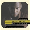 Couverture de l'album Best of Ben Tankard