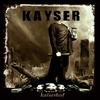 Cover of the album Kaiserhof