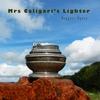 Couverture de l'album Mrs. Caligari's Lighter