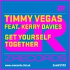 Cover of the album Get Yourself Together (feat. Kerry Davies) - Single