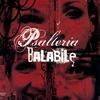 Couverture de l'album Balabile