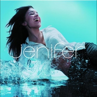 Cover of the track Jenifer