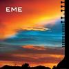 Couverture de l'album Eme