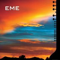 Couverture du titre Eme