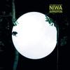 Couverture de l'album Niwa