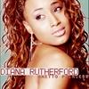 Cover of the album Ghetto Princess
