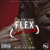 Couverture de l'album Flex (Ooh, Ooh, Ooh) - Single