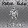Cover of the album Robot Rule (Radio Edit) - Single