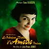 Cover of the track La Valse D'Amelie