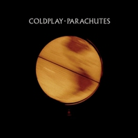 Cover of the track Parachutes