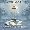 Couverture de l'album Movements of the Heart