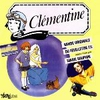 Couverture du titre Clémentine (Série TV : Clémentine)