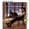 Couverture de l'album Standard Time, Vol. 2: Intimacy Calling