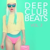 Cover of the album Deep Club Beats, Vol. 5
