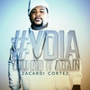 Cover of the album #Ydia - Single