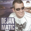 Couverture de l'album Dejan Matic (Serbian Music)