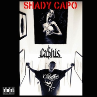 Cover of the track Shady Capo