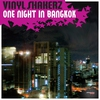 Cover of the album One Night in Bangkok (Special Maxi Edition)