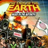Cover of the album The Ends of the Earth (Mixed By The Autobots)