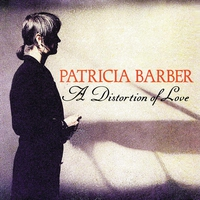 Cover of the track A Distortion of Love