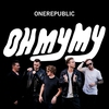 Cover of the album Oh My My