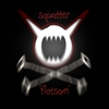 Cover of the album Flotsam