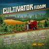 Couverture de l'album Cultivator Riddim
