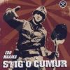 Cover of the album Stig'o ćumur