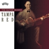 Couverture de l'album Tampa Red the Guitar Wizard