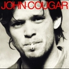 Cover of the album John Cougar (Remastered)