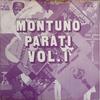 Cover of the album Montuno para ti, vol. 1