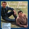 Cover of the album Santo & Johnny, Vol. 4: Mona Lisa