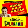 Cover of the album Music in Colorama