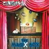 Cover of the album The Magix Box