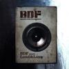Couverture de l'album BDF Meets Loud & Lone
