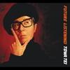 Cover of the album Future Listening!