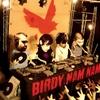 Cover of the album Birdy Nam Nam