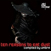 Cover of the album Ten Reasons to Eat Dust