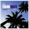 Couverture de l'album Far Out Brazil: Latin Jazz