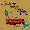 Cover of the album L'isola che non c'è
