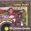 Cover of the album Los Éxitos Originales del Long Play: El Caballero Gaucho