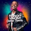 Couverture de l'album Couleur Francky