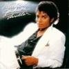 Couverture du titre Thriller