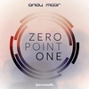 Cover of the album Zero Point One