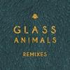 Couverture de l'album Remixes