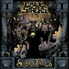 Cover of the album Scary Tales