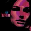 Cover of the track Vida Nunca Terá Fim