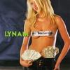 Cover of the album White Trash Superstar