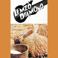 Cover of the track Lemzo Diamono, Vol. 5