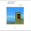Couverture de l'album Gateway 2